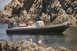 Read more about the article 61st GENOA BOAT SHOW